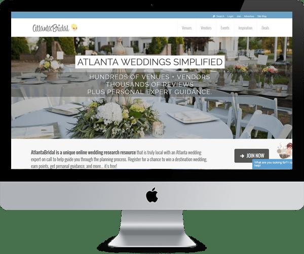 AtlantaBridal.com